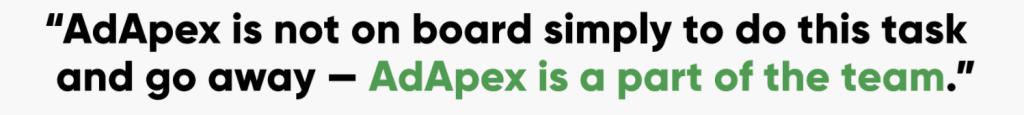 Adapex Quote