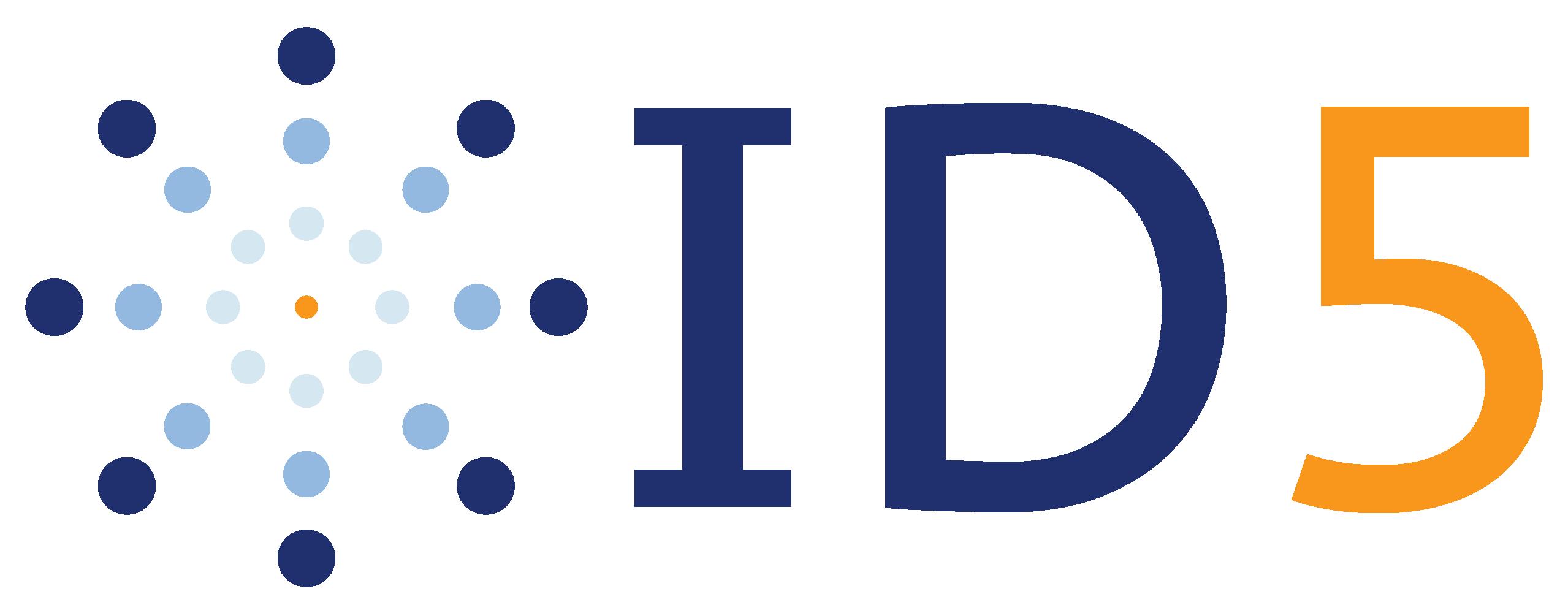 ID5 - horizontal